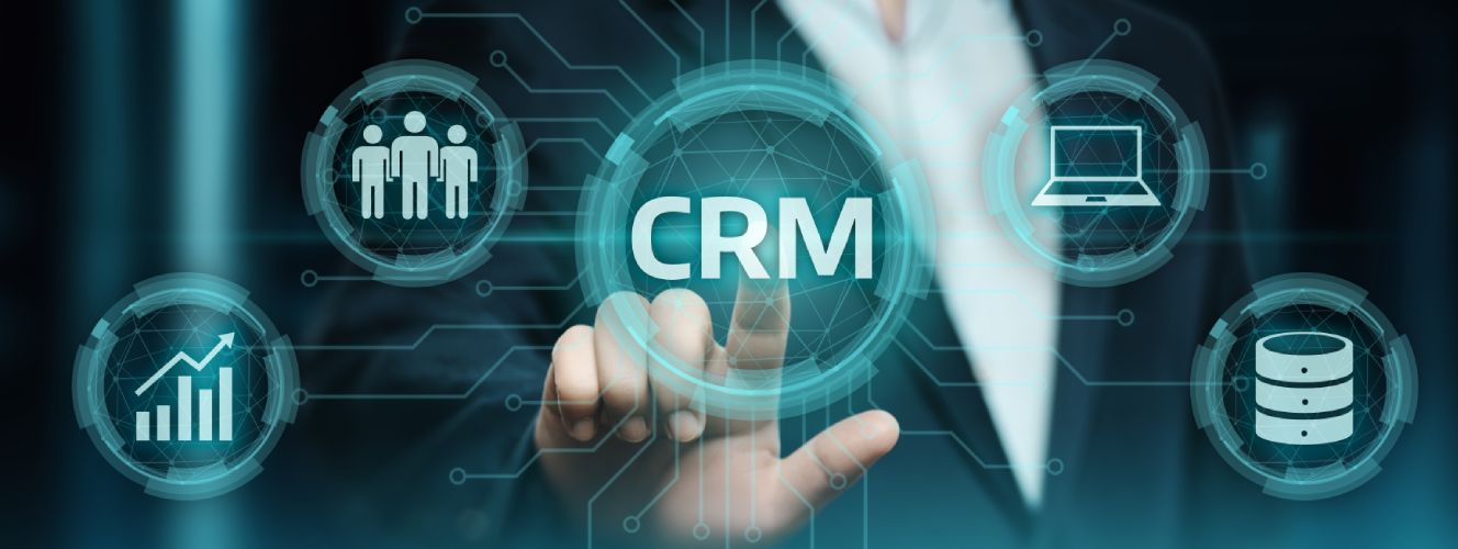 Why AI is CRM's Biggest Opportunity