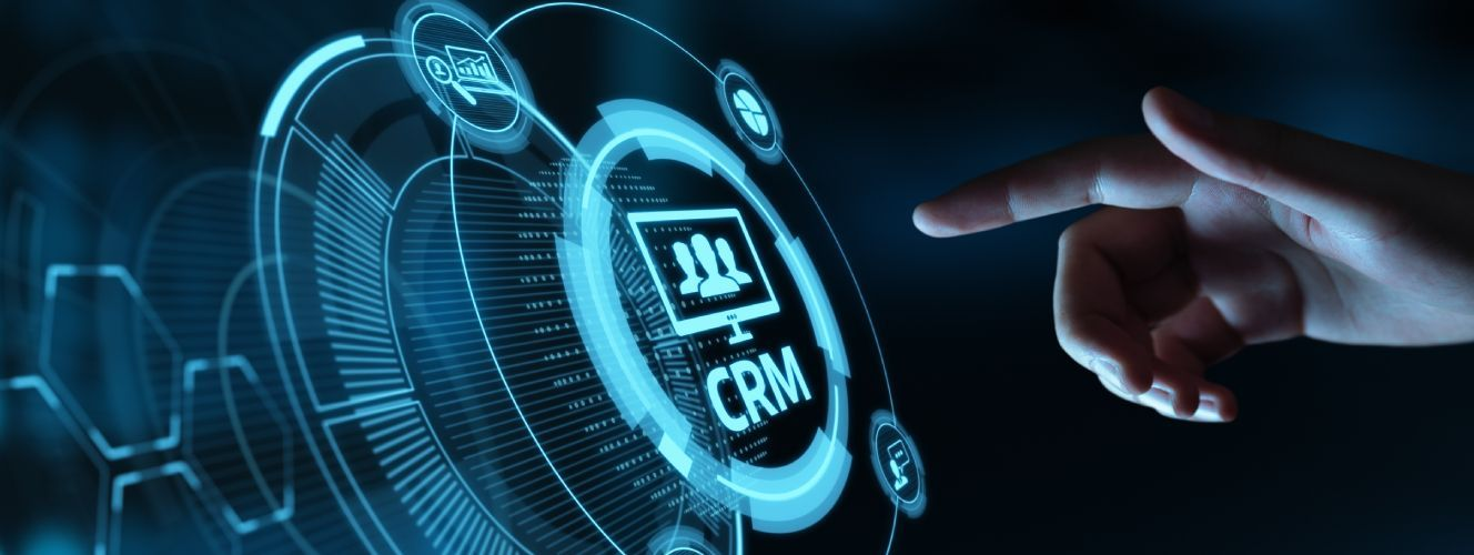 10 Reasons Why Your CRM Needs AI