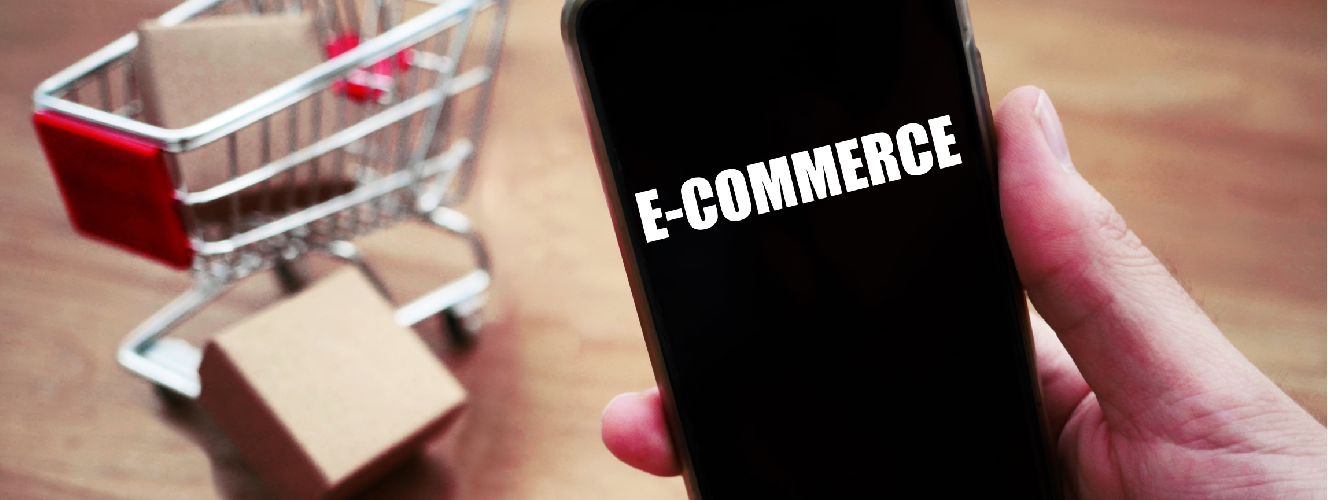 Reasons why people succeed with an AI-based E-commerce platform
