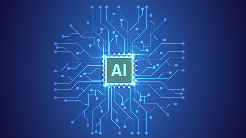 3 AI Applications beyond Customer Experience (CX)