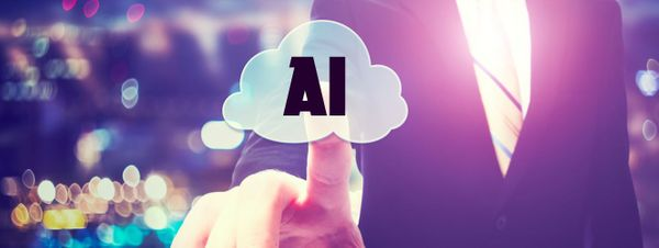 From AI to Cloud Computing. Business isn't the same