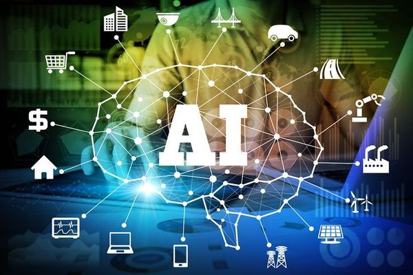 Why AI in E-Commerce is the answer to the next step forward?