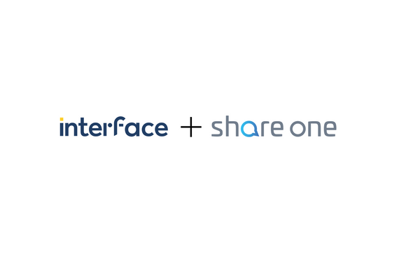 ShareOne Customers Can Now Seamlessly Adopt interface.ai's IVA & Transform Call Centers From Cost To Revenue Centers